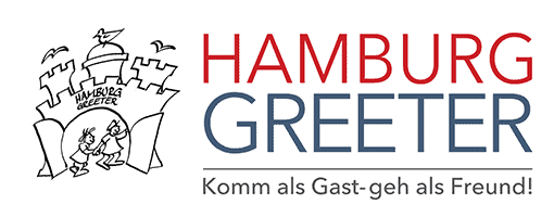 Hamburg Greeter