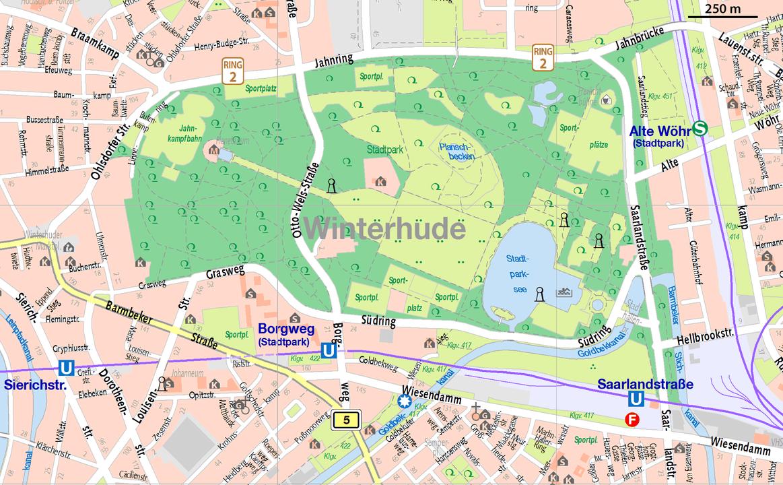 Von NordNordWest - Eigenes Werk mittels:Digitale Stadtkarte Hamburg by Freie und Hansestadt Hamburg, Landesbetrieb Geoinformation und Vermessung, 2014, dl-de/by-2-0, https://commons.wikimedia.org/w/index.php?curid=41586820