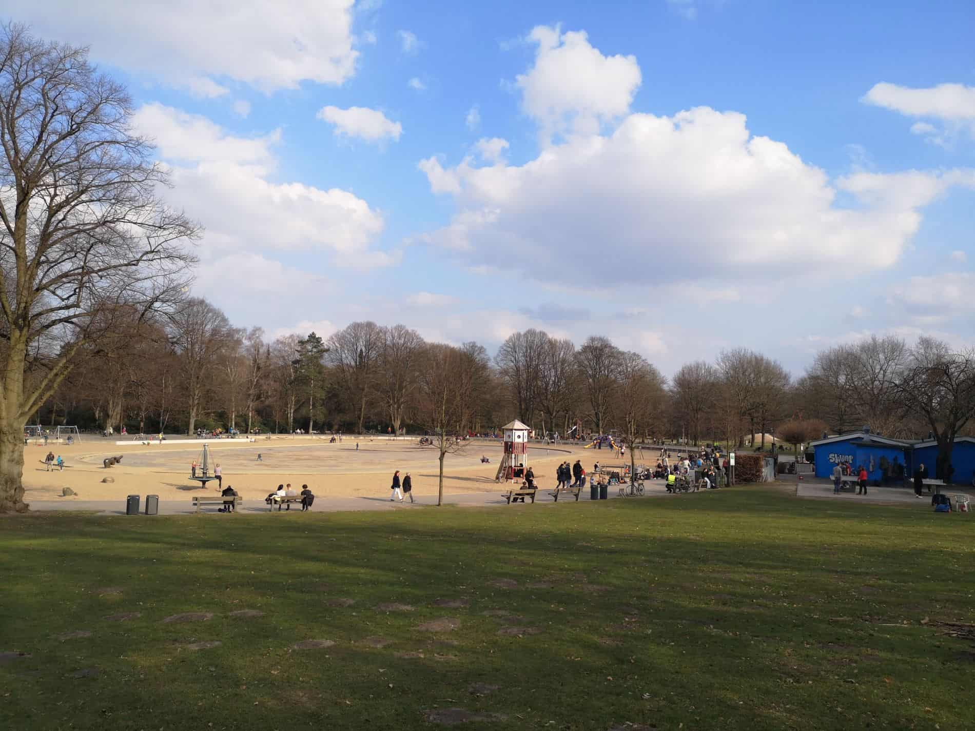 Stadtpark-Hamburg-Spielplatz